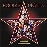 Vol. 1-Boogie Nights