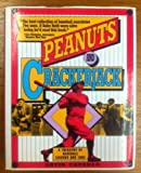 Peanuts and Crackerjacks, David Cataneo, 1558531009