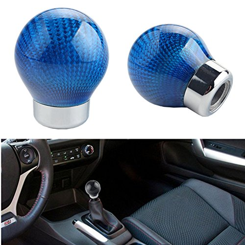 Acura Mdx Shift Knob Shift Knob For Acura Mdx
