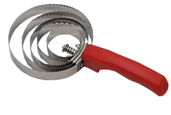 Katc Scrapbooking Pr/ägeschablonen Stanzformen Schablonen Metall Stanzmaschine Stanzschablone Doctor+Tools f/ür Sizzix big shot//Cuttlebug // und andere Embossing Machine