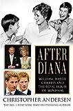 After Diana, Christopher Andersen, 0786891246