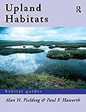 Upland Habitats (Habitat Guides)