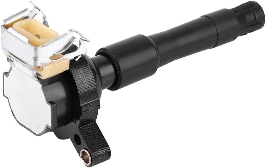 Tarente Auto Ignition Coil compatible with B-M-W E46 E39 X5 Z8 E36 UF354 UF300