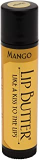 product image for Honey House Naturals Lip Butter Tube Mango
