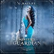 Winter's Guardian | G. Bailey