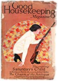 img - for Good Housekeeping Magazine, Volume LVII, No. 5, November, 1913 book / textbook / text book