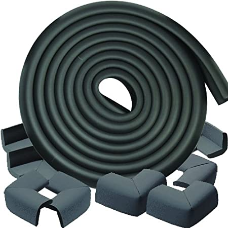 1 Bore 4L//5L or B Belt Section 10.75 OD 10 Datum//10.4 Datum 2308 max rpm Class 30 Gray Cast Iron 2 Grooves Martin 2BK110 P//B Plain Bore FHP Sheave