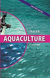 Buy aquaculture principles and practices wiley series in numerical customers who viewed this item also viewed fandeluxe Images