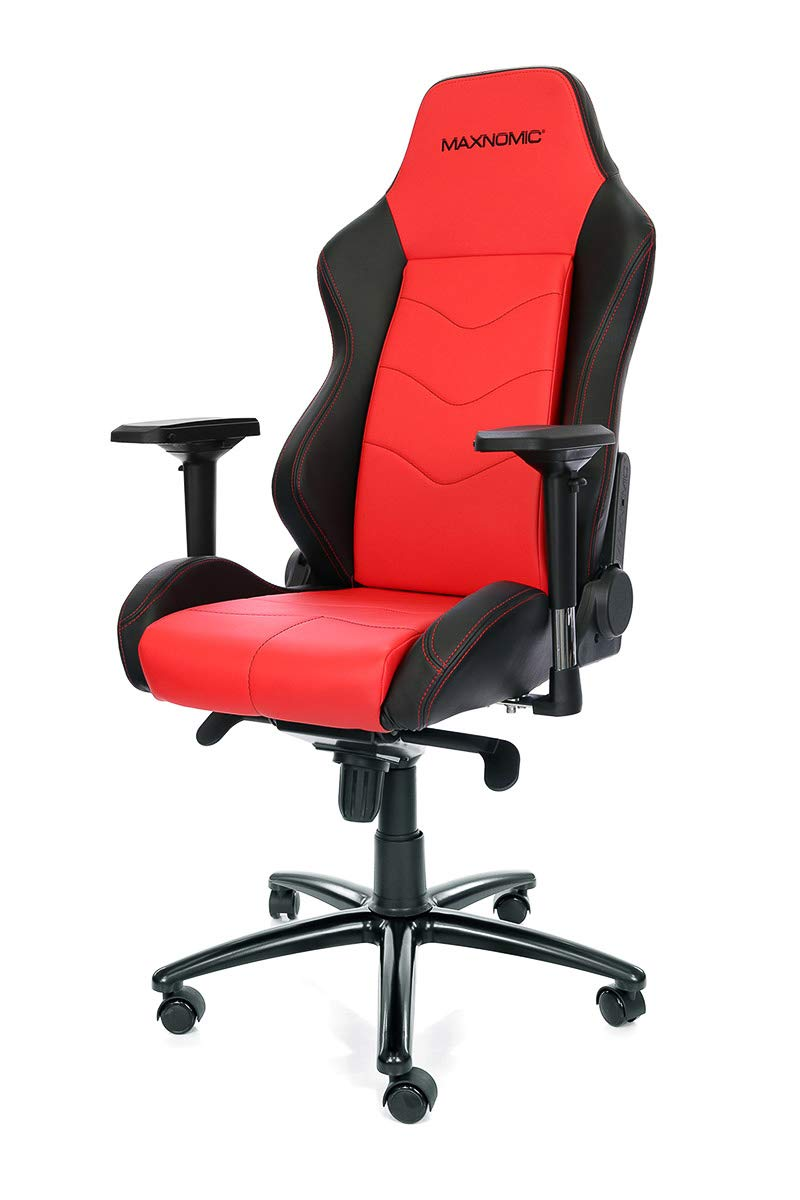Image result for maxnomic gaming chair