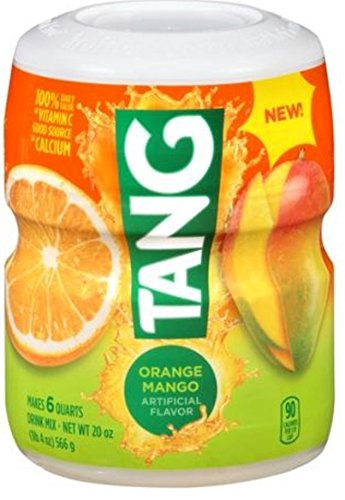 tang-orange-mango-drink-mix-197-ounce-pack-of-2