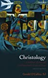 img - for Christology: A Biblical, Historical, and Systematic Study of Jesus book / textbook / text book