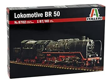 Train Scale Model 1:87 Ho Railway Accessories With Materials Diy Locomotive Chassis Box Toys & Hobbies Model Building