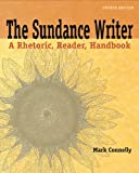 The Sundance Writer 9781428211582