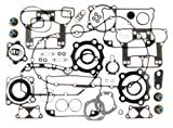 Cometic C9965 Complete Gasket Kit (Extreme Sealing Technology)