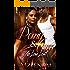 Remy & Cam: No Love Lost
