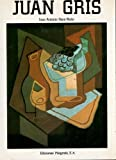 img - for Juan Gris book / textbook / text book