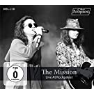 Live At Rockpalast (2 CD + DVD)