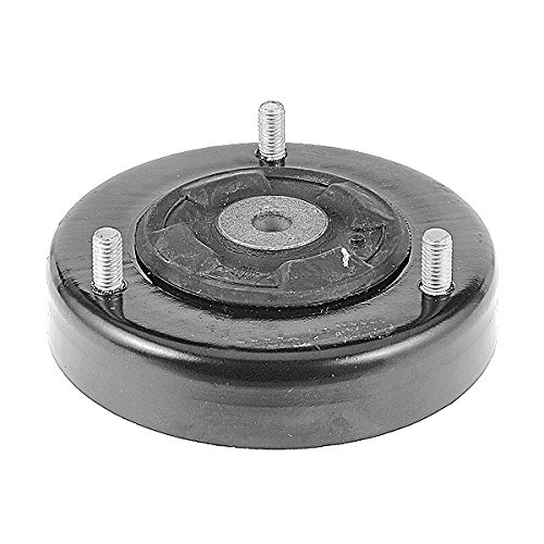 Febi-Bilstein 08955 Coupelle de suspension