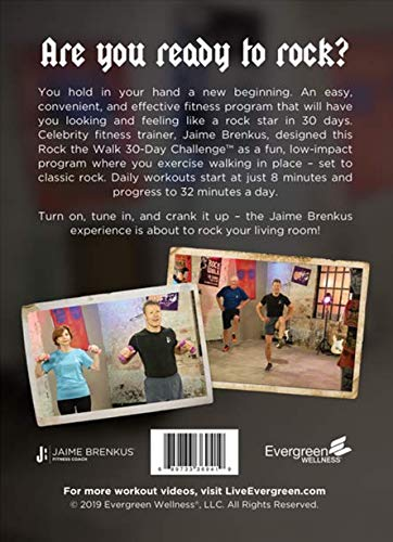Buy low impact workout dvd for weight loss