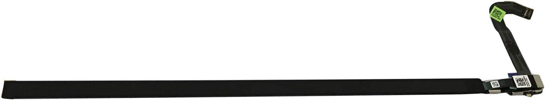 """Touchbar 821-00681-04 for MacBook Pro Retina 13"""" A1706 LCD Screen Bezel 2016"""