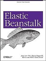 Elastic Beanstalk Front Cover