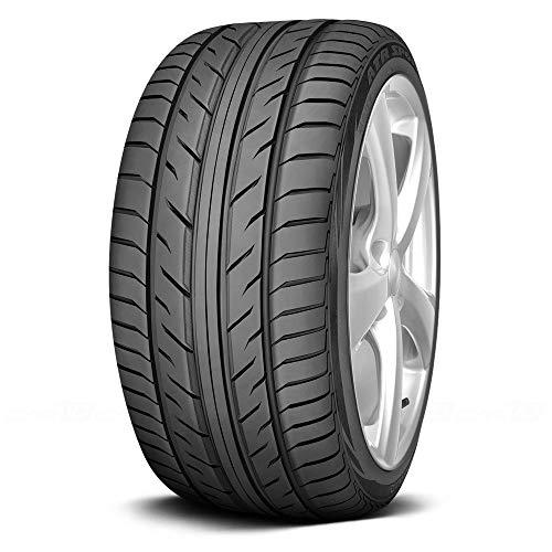 Achilles ATR SPORT 2 All-Season Radial Tire - 245/50-20 102W (Best Tires For Ford Edge)