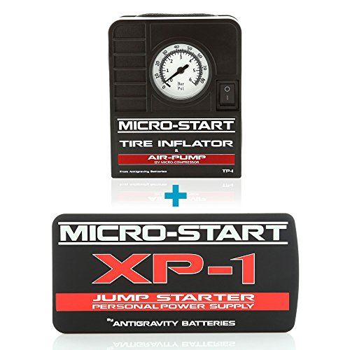 antigravity-kit-xp-1-micro-start-jump-starter-power-supply-tire-inflator-air-pump