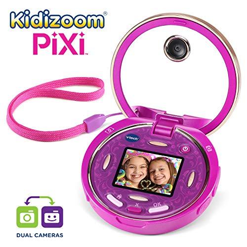 VTech Kidizoom PiXi Now $31.99
