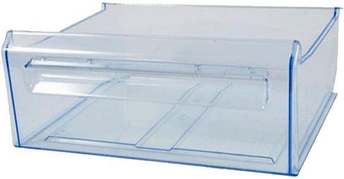 Electrolux Group - Conjunto de cajón para congelador: Amazon.es ...
