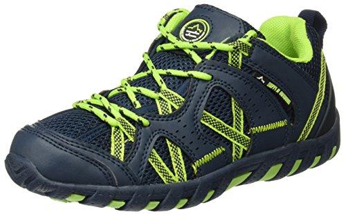 Shoe Blue Azul Adulto 2141670 Casual Zapatillas Unisex Deporte BEPPI de PqwAn5xg