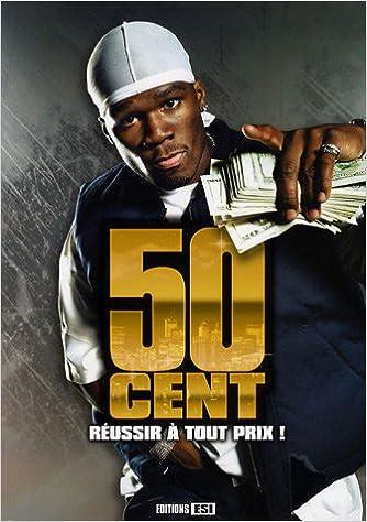 Lire 50 Cent pdf