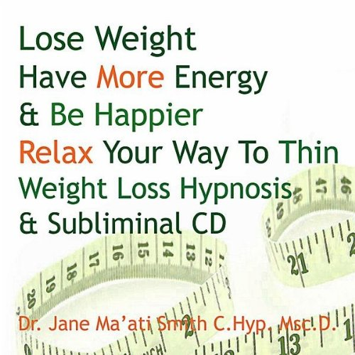 Weight Loss Hypnosis Free Hotel Near Space Needle Seattle