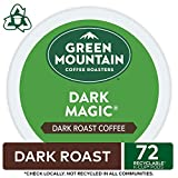 Green Mountain Coffee Roasters Dark