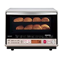 SHARP RE-S31F-S steam oven temperature 30L (japan import)