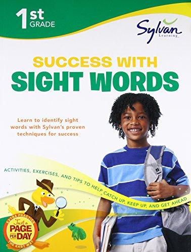 Grade 1 Reading Exercises - 1