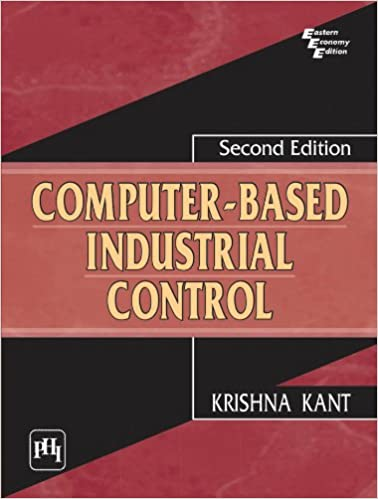 Computer based industrial control | portable document format.