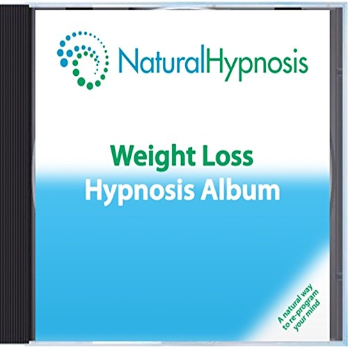 Follows just caffeine benefits for weight loss try our