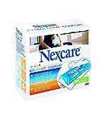 Nexcare Coldhot Comfort10x26,5