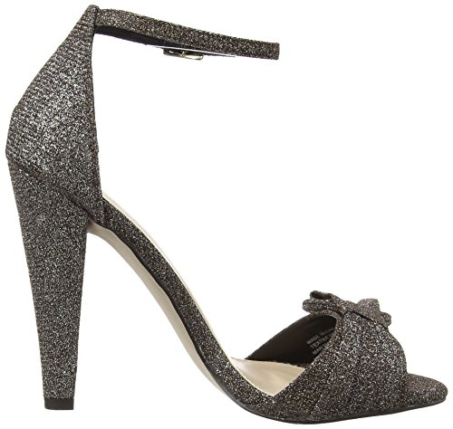 Carvela Cady Damen Pumps Gold (Bronze)
