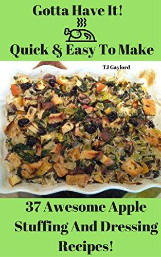 easy and quick cornbread dressing - 3