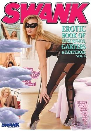 Free girls showering voyeur movies