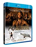 Ao, the Last Neanderthal [Blu-ray]