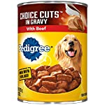 Pedigree-Choice-Cuts-In-Gravy-With-Beef-Adult-Canned-Wet-Dog-Food-12-22-Oz-Cans