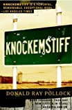 """Knockemstiff"" av Donald Ray Pollock"