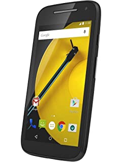Motorola Moto E LTE   No Contract Phone  U.S. Cellular  available at Amazon for Rs.8281