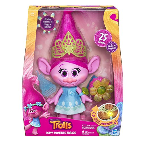 Trolls-Figura-Poppy-Momento-Abrazo-Hasbro-B6568105