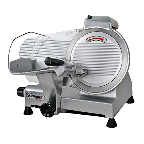 Buy home deli slicer