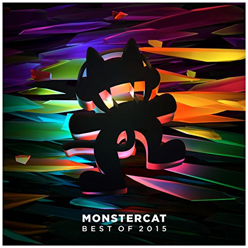 Monstercat: Best of 2015
