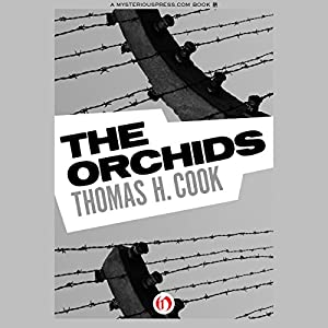 The Orchids Audiobook
