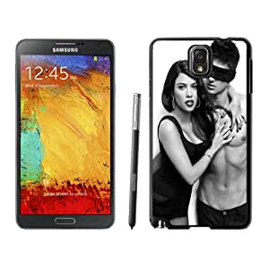 Beautiful Custom Designed Cover Case For Samsung Galaxy Note 3 N900A N900V N900P N900T With Michael Girgenti Phone Case